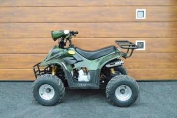 ATV-R6-CG