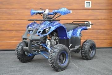 ATV-R7N-BUS
