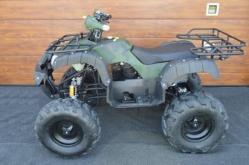 ATV-150N-CM