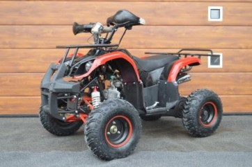 ATV-R7N-BL-LUX