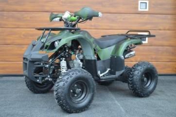 ATV-R7N-CM