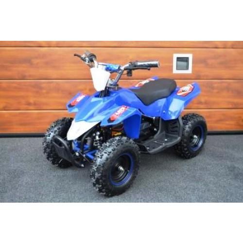 ATV-EL-800W-BU