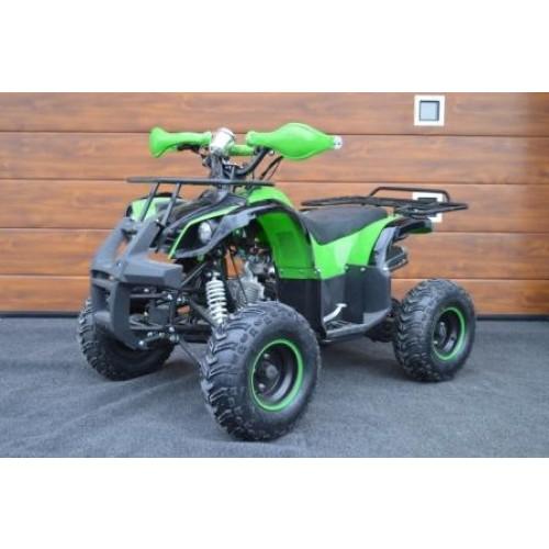 ATV-R7N-GR