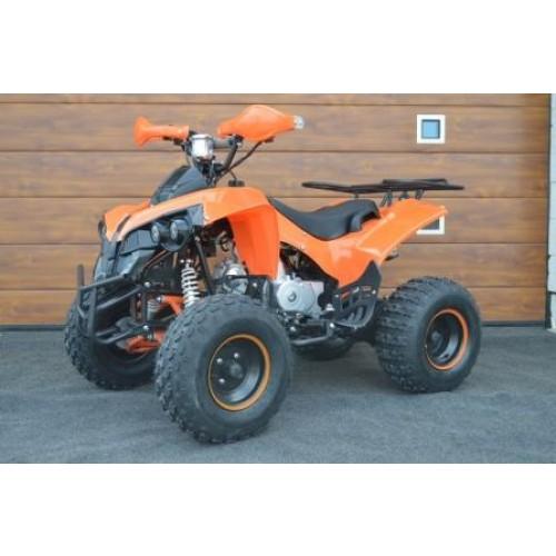 ATV-R8R-OR