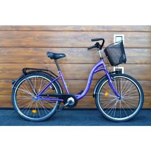 Naiste jalgratas BL-28-1-3-VI