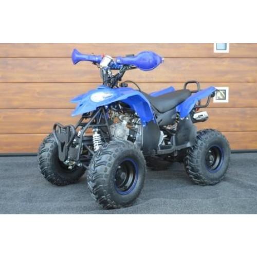 ATV-R7K-BU