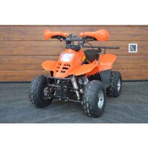 ATV-R6-OR