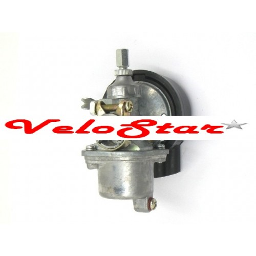 CARBURETOR 49CC