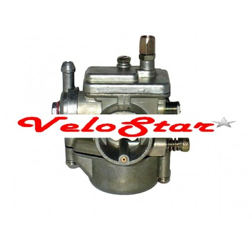 CARBURETOR Moped 2T