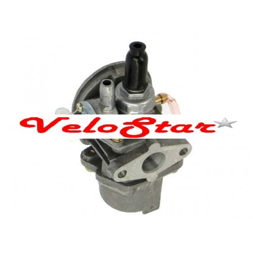 CARBURETOR. 13MM Pocket Bike 47 /49cc 2T