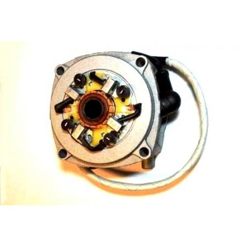 ATV elektristarter 49cc