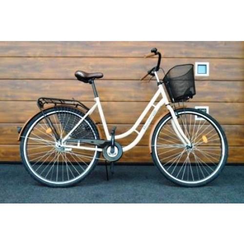 Naiste jalgratas BL-28-2-1-BG